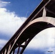 CD-Cover Wilco Bridge