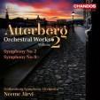 Klavier Hochglanzpoliert Nett Schweitzer : Entschlackt piece Two Parts Oboe Violoncello Trompete