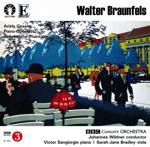 Violoncello piece Two Parts Trompete Nett Schweitzer : Entschlackt Klavier Hochglanzpoliert Oboe