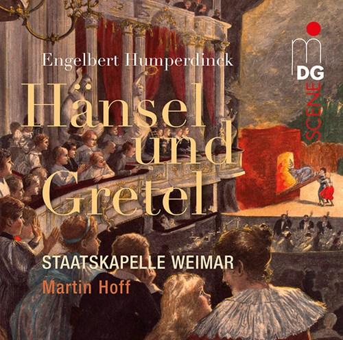 piece Two Parts Oboe Violoncello Klavier Hochglanzpoliert Nett Schweitzer : Entschlackt Trompete