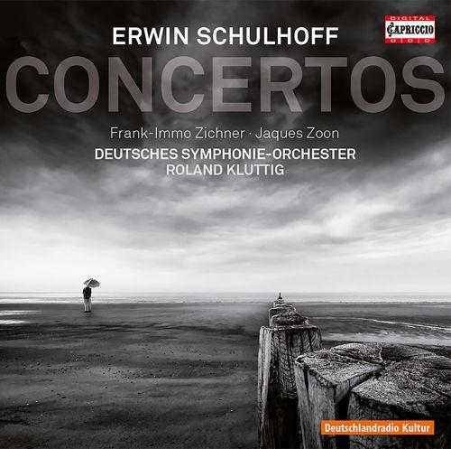 piece Two Parts Trompete Klavier Hochglanzpoliert Violoncello Nett Schweitzer : Entschlackt Oboe