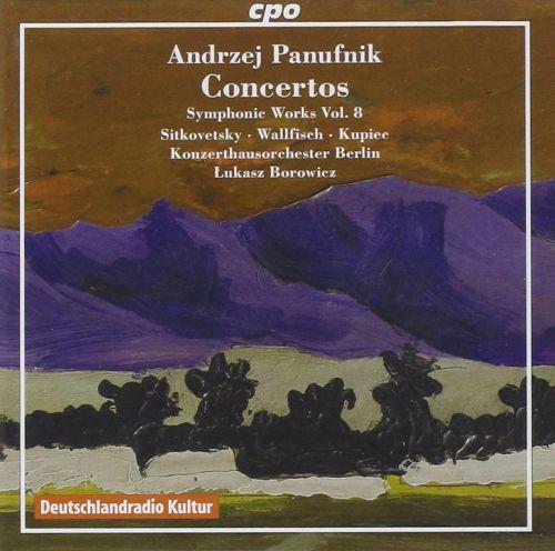 Klavier Hochglanzpoliert Oboe Trompete Violoncello Nett Schweitzer : Entschlackt piece Two Parts